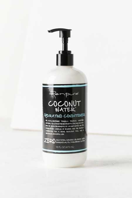 Renpure Coconut Water Hydrating Conditioner
