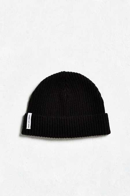 Herschel Supply Co. Morris Beanie