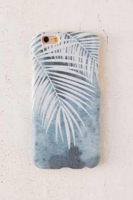 Oasis Nights iPhone 6/6s Case