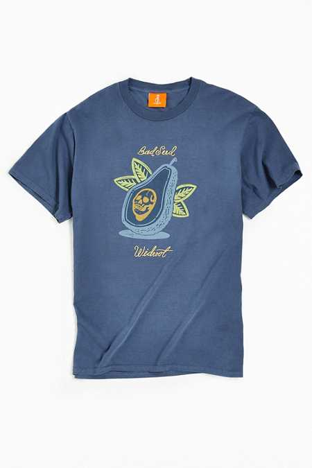 Wildroot Bad Seed Tee