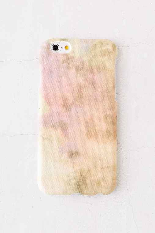 Desert Daylight iPhone 6/6s Case,NEUTRAL,ONE SIZE
