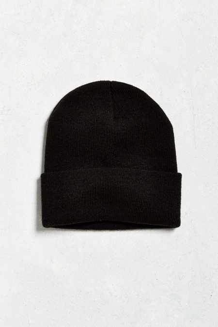 UO Solid Beanie