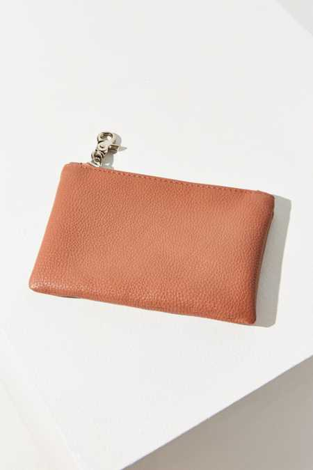 Chandler Small Pouch