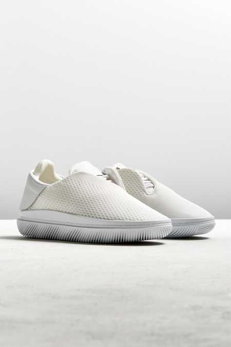 Clear Weather Convx Sneaker