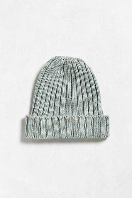 UO Donegal Beanie
