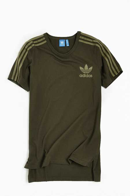 adidas Adicolor Fashion Tee