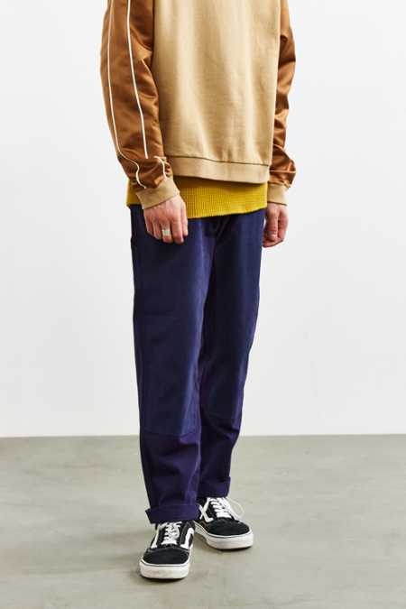 Stussy Contrast Work Pant