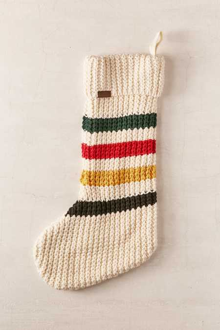 Pendleton Glacier Park Stocking