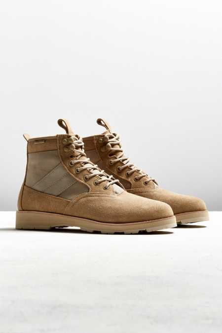 Vans Fairbanks MTE Sneakerboot
