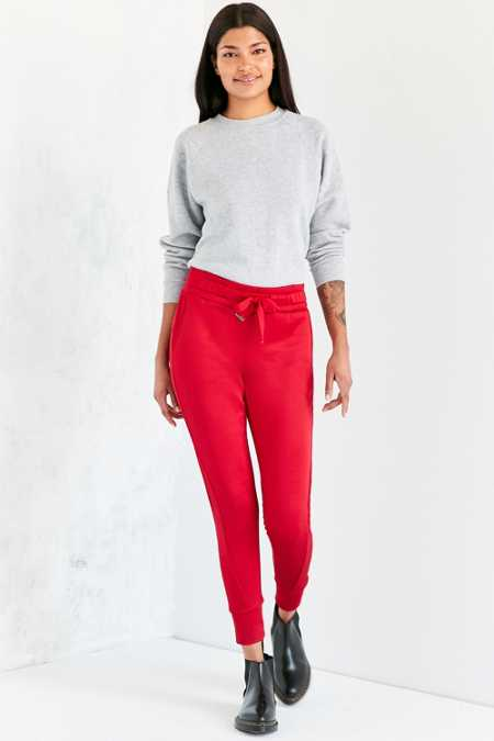 Silence + Noise Andy Pull-On Jogger Pant