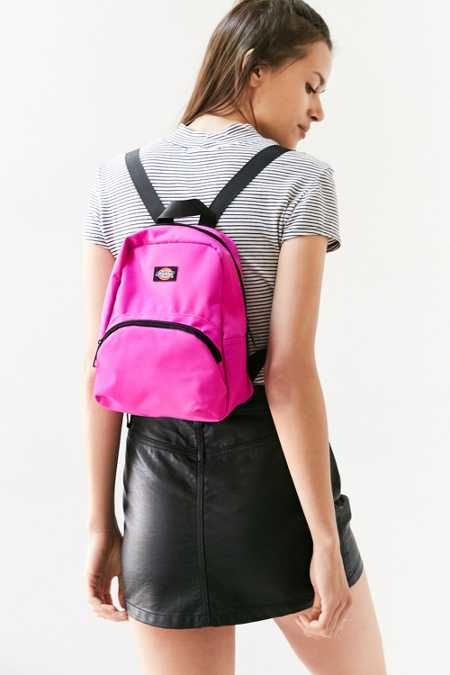 Dickies Mini Backpack
