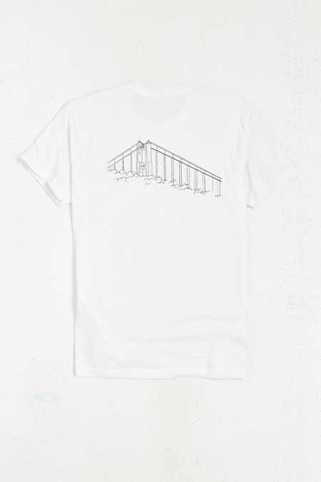 UO Souvenir San Francisco Everyone Is One Tee