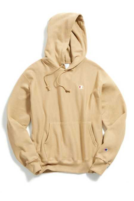 Hoodies Urban Outfitters