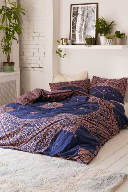 Bedspreads Duvet Covers Urban Outfitters