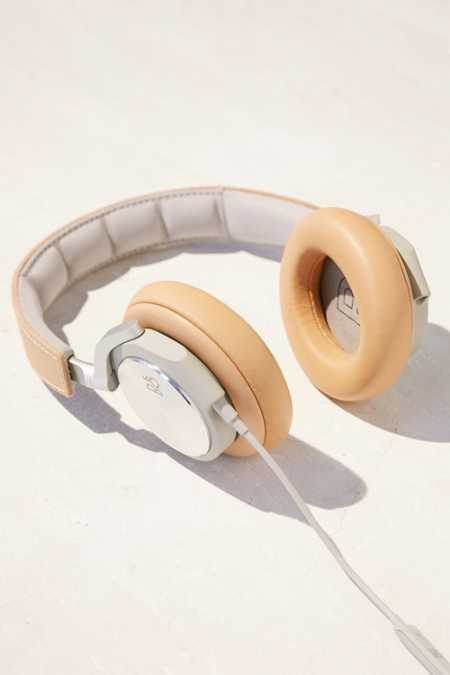 B&O Play H6 Headphone