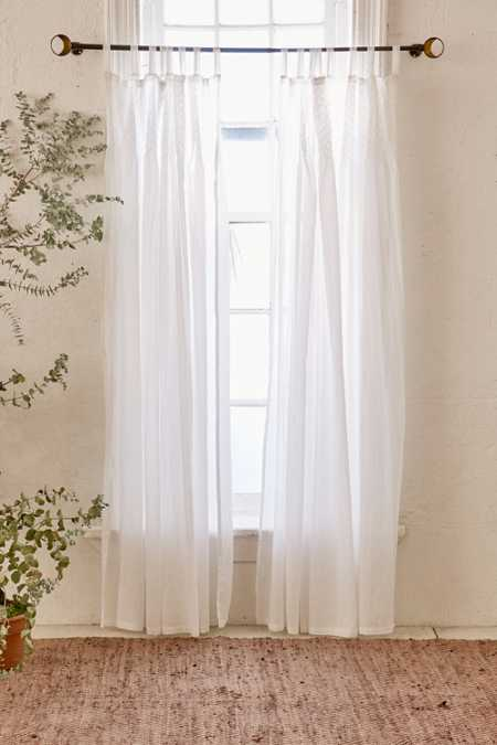 Corin Curtain