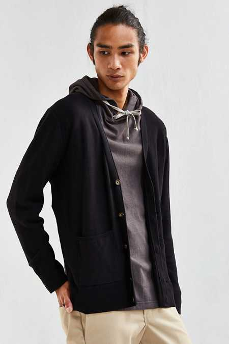 UO Solid Cardigan