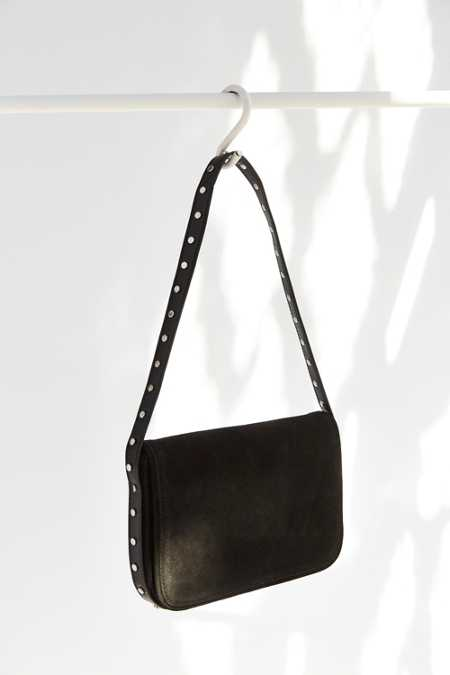 Stella Thin Shoulder Bag