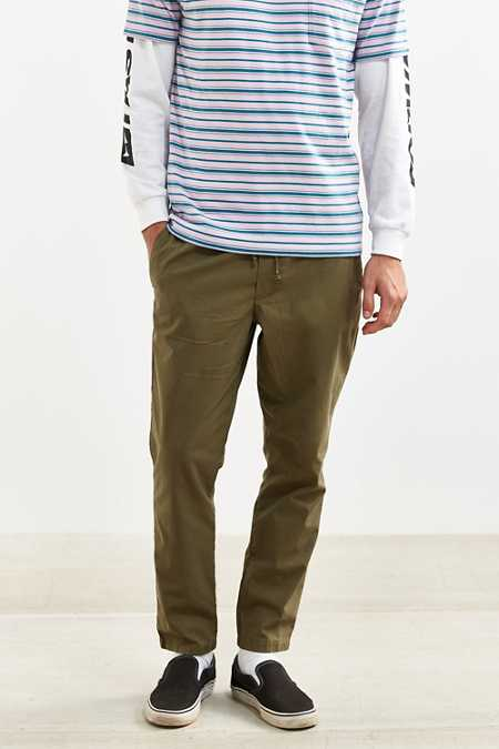 Shore Leave For Urban Outfitters Hartman Beach Pant