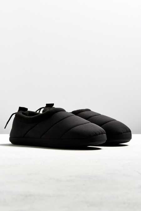 UO Traction Mule Slipper