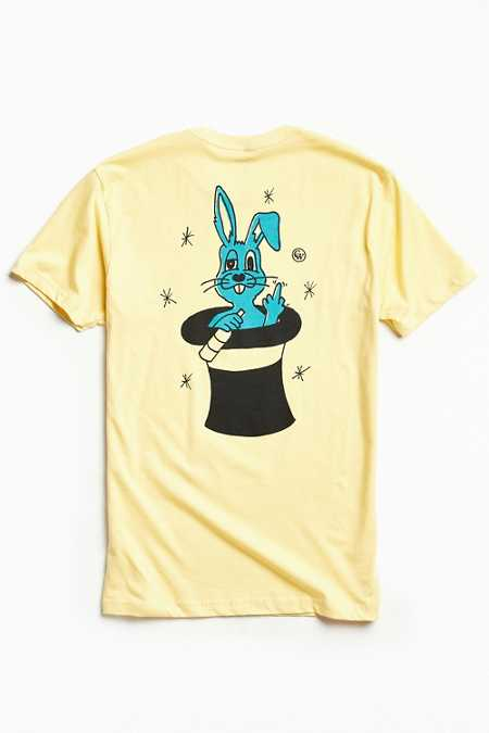 Good Worth & Co. Bunny Tee