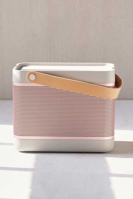 B&O Play Beolit 15 Wireless Speaker