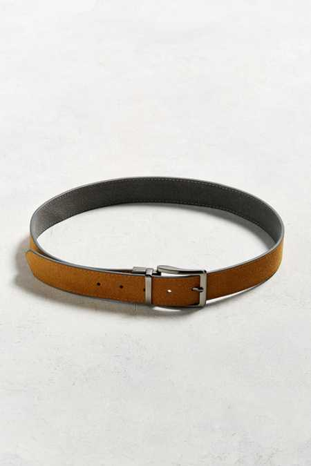 UO Reversible Belt