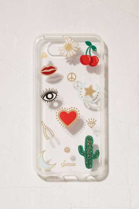 Sonix Charmed Life iPhone 6/6s Case