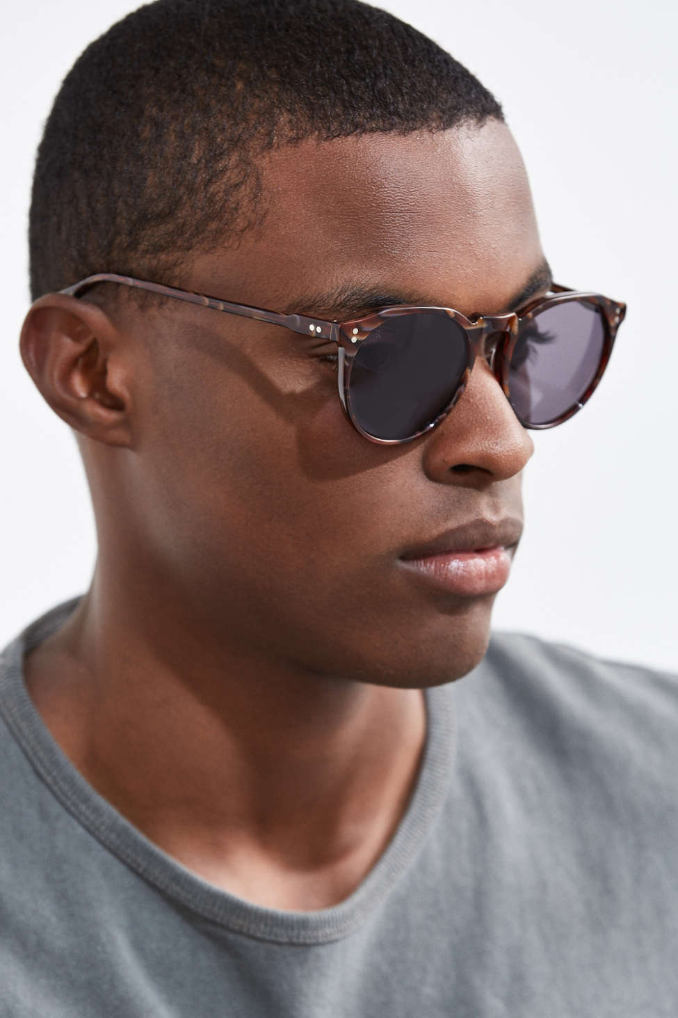 cool men's sunglasses