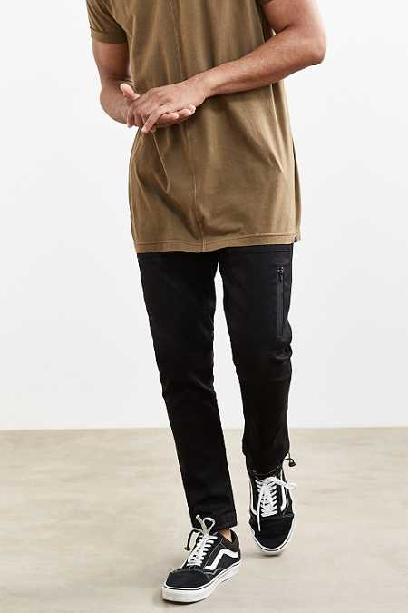 Publish Londen Drawcord Hem Pant