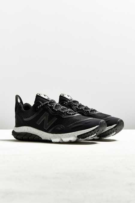 New Balance 801 Vazee Outdoor Sneaker