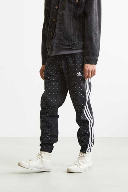 adidas X Pharrell Williams Carrot Fit Track Pant