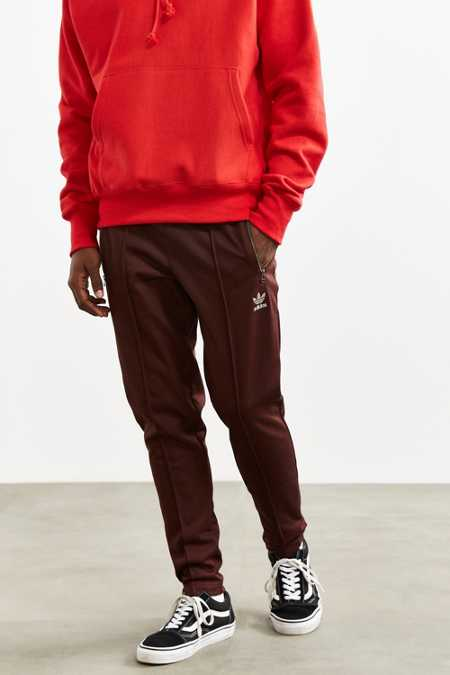 adidas Fallen Future Fitted Track Pant