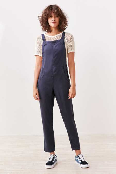 BDG Surplus Valley Soft Overall