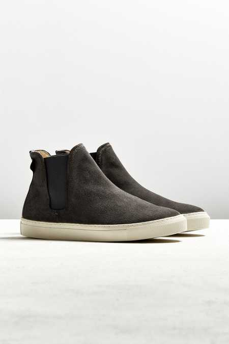 H By Hudson Malby Sneaker