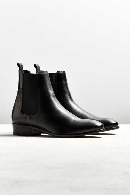 H By Hudson Watts Boot