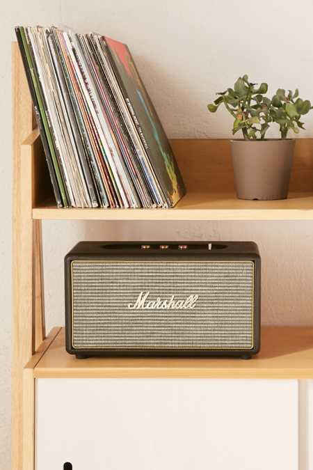 Marshall Stanmore Wireless Speaker