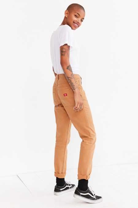 Dickies Canvas Pocket Pant