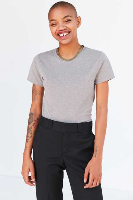 Dickies Basic Tee