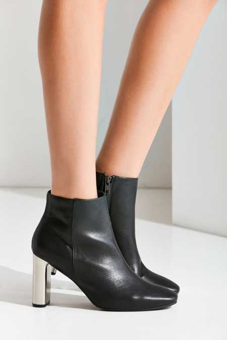 Sol Sana Alicia Ankle Boot