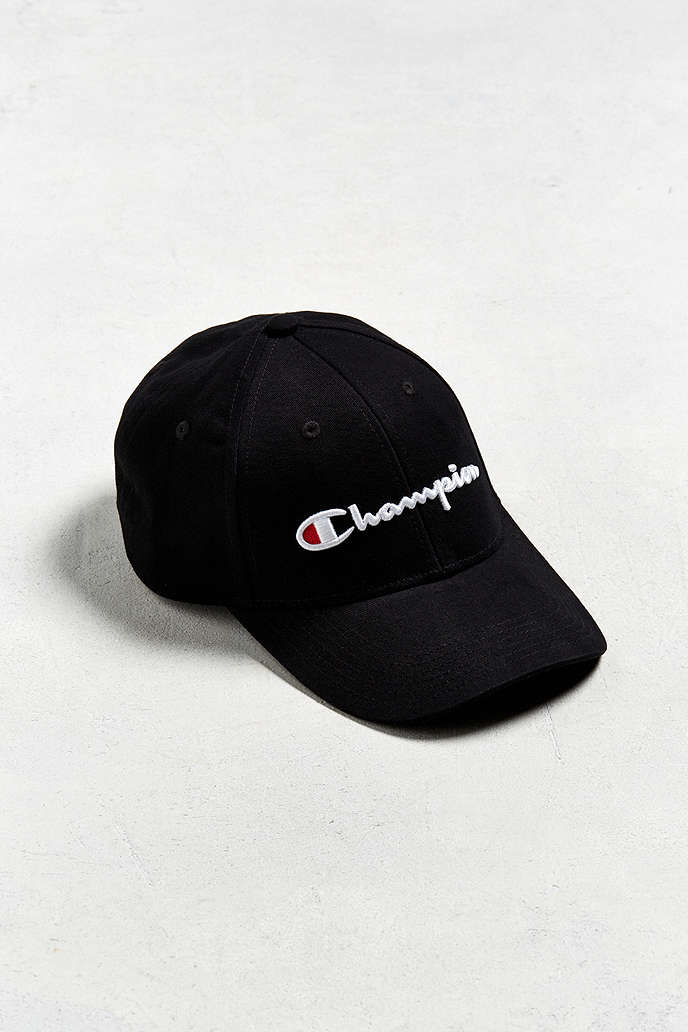 What y all hat game looking like  640495f5d253