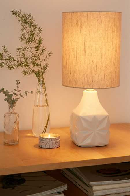 Mandy Table Lamp