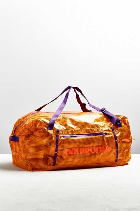 Patagonia Lightweight Black Hole 45L Duffle Bag