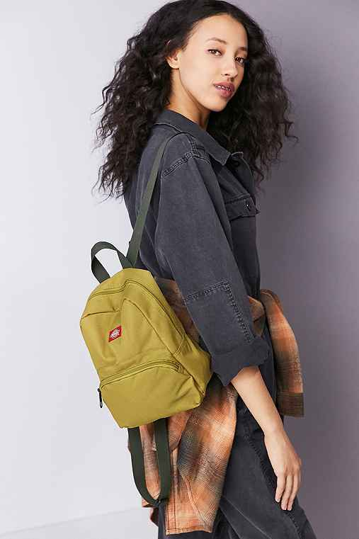 Dickies X UO Mini Backpack