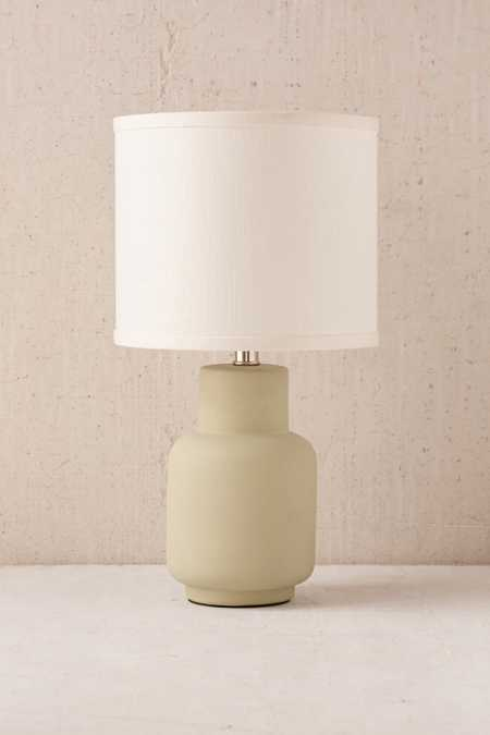 Marta Table Lamp