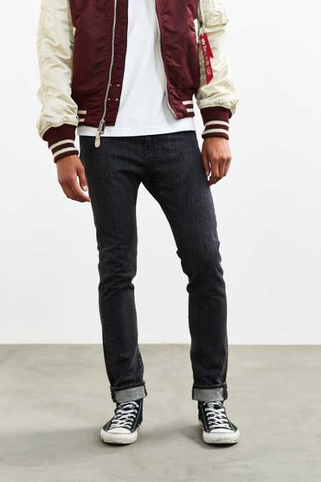 Levi's 510 North Star Skinny Jean