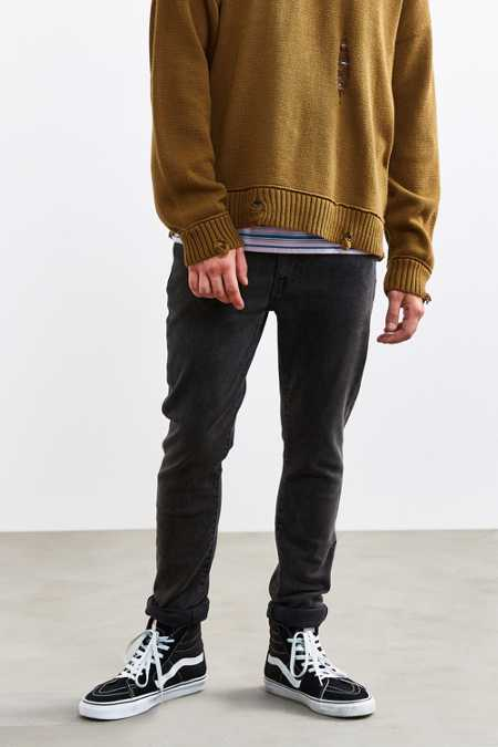 Levi's 519 Ray Extreme Skinny Jean