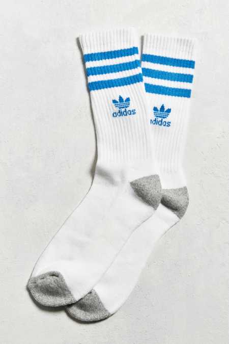 adidas Originals Roller Crew Sock