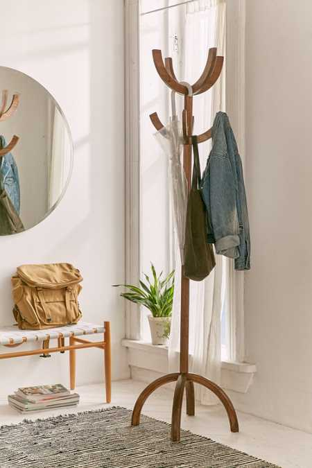 Paloma Coat Rack
