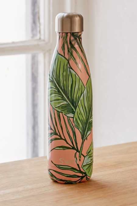 S'Well 17-Oz Resort Water Bottle